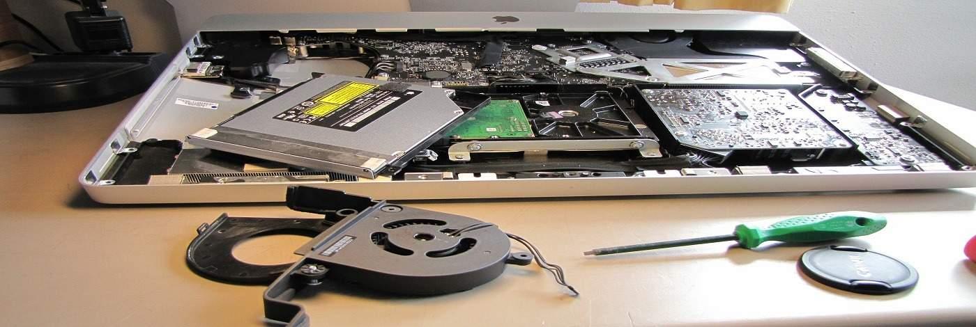 computer reparatie-laptop reparatie