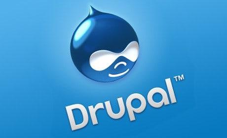 Uw website laten maken in drupal?