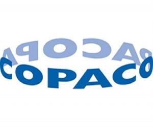 Copaco: partner van Eric's All-in IT op het gebied van computer reparatie en computerhulp aan huis.