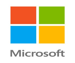 Microsoft: Eric's All-in IT is MCP