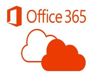 Eric's All-in IT is MCP en kan u helpen met de migratie naar Office 365