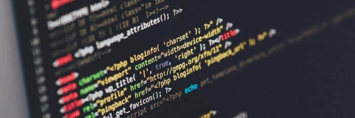 Website realisatie, website laten maken / website laten bouwen naar uw wens?