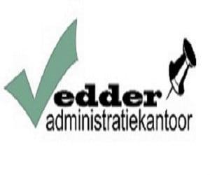 Eric's All In IT verzorgt systeembeheer voor Administratiekantoor Vedder en heeft een migratie naar Office 365 uitgevoerd